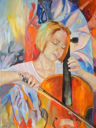 Foto File Name helena_cello